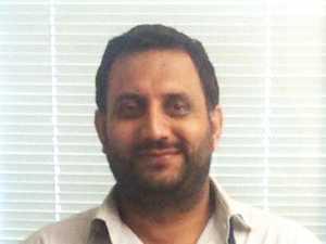 Toyah fugitive 'living as a free man'