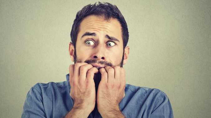 This phobia can crush your future