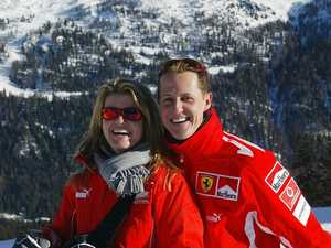 Secrecy around Schumacher's 'wishes' is explained