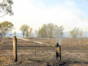 $220k boost for Blazeaid fire recovery volunteers