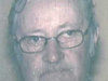 Peter Yaun, who went missing from his property 40km north of Charleville today, has been found deceased.