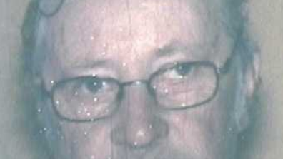 MISSING: 75-year-old missing from Charleville property