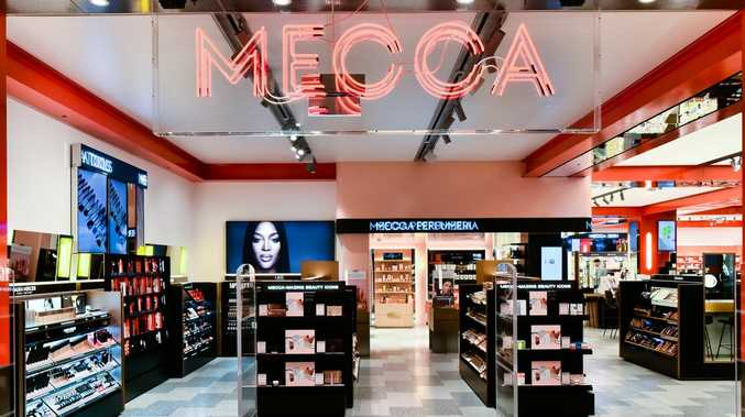 Mecca addresses allegations of staff abuse