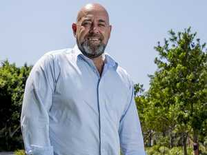 Lehmann: We can do more for players' mental health