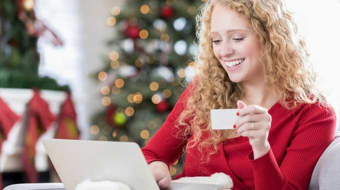 The costs you can do without this Christmas