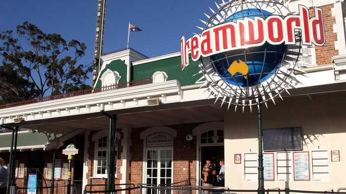 New pain for Dreamworld disaster victims' families