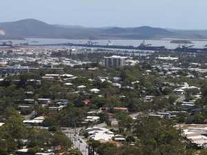 REVEALED: Climate change impact on Gladstone