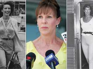 How top cop helped catch Anita Cobby's killers