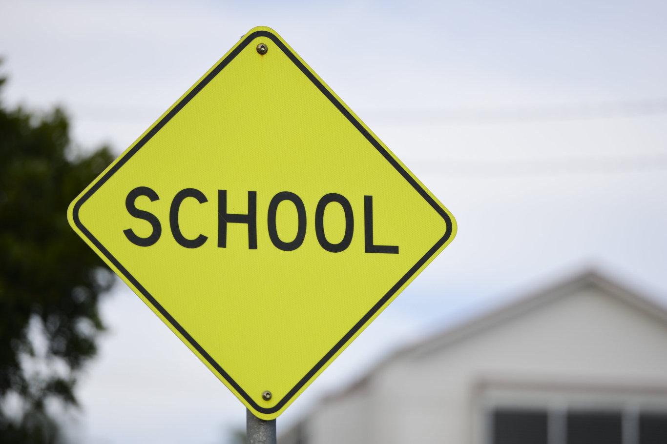 Staff from three Fraser Coast Catholic schools are authorised to go on strike today.