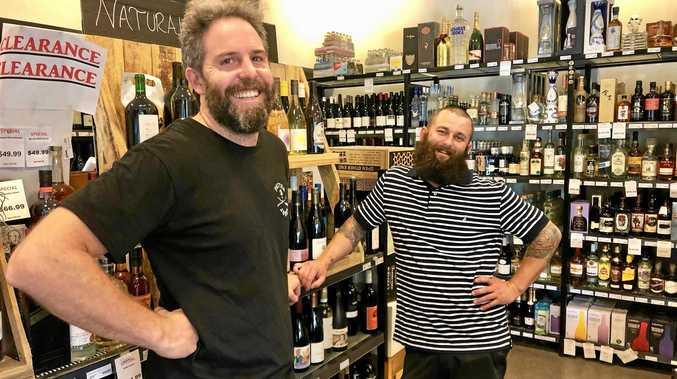 Conscious Wine Celebration