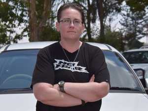 Woman denied mechanic job over 'menstrual cycle' worries
