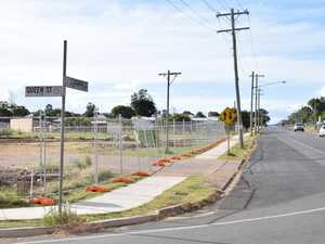 Council starts upgrades to improve town water supply
