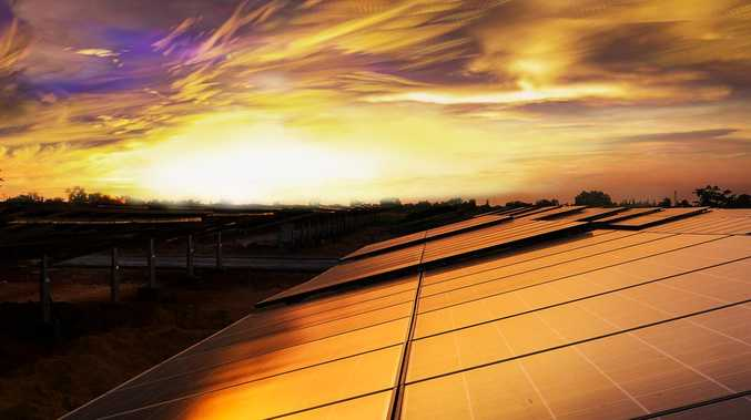 IS YOUR SCHOOL ON THE LIST? 178 schools to get solar panels