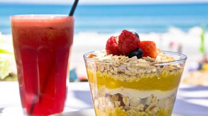 VOTE NOW: Noosa's best breakfast spot