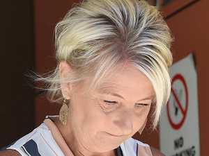 Principal pleads guilty to 'bizarre' stalking of successor