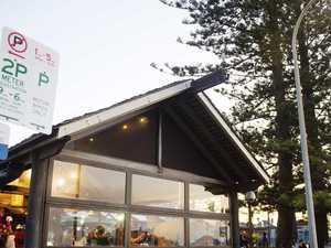 Astonishing price for iconic Byron pub