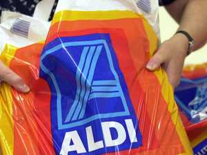What NSW is buying at ALDI