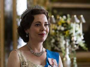'Heartbreaking': Crown devastates fans