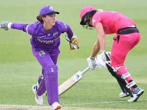 Cricket prankster cops crazy ban