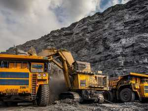 CQ firm seals $300 million mining deal