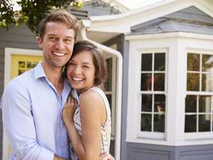 Home lending up by 52 per cent