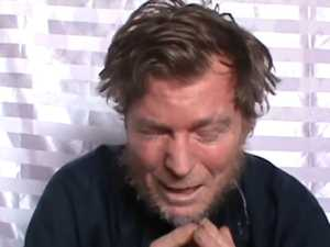 Aussie hostage released by Taliban coming home