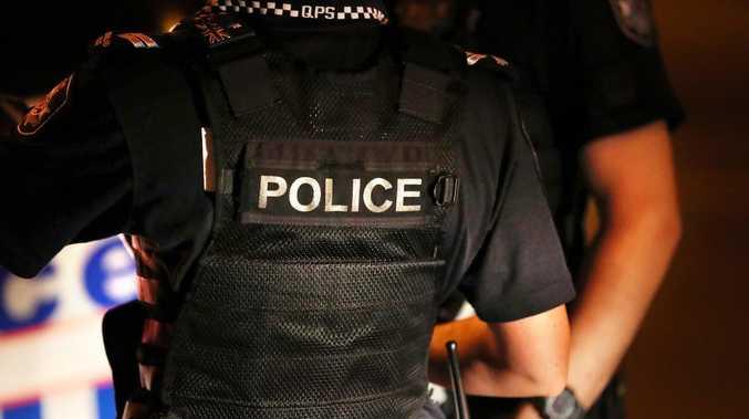 Cops urge vigilance after a spate of break and enters