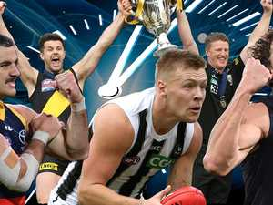 Premiership clock: Is your club ready to strike?