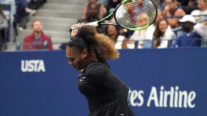 Ball boy swindled in $50,000 tennis blunder
