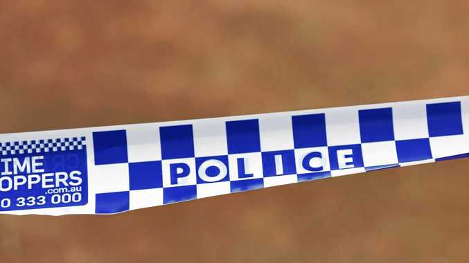 Man dies following car crash on Northern Rivers
