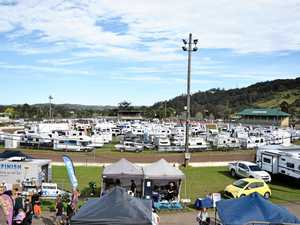 Popular Lismore event is moving to Bangalow