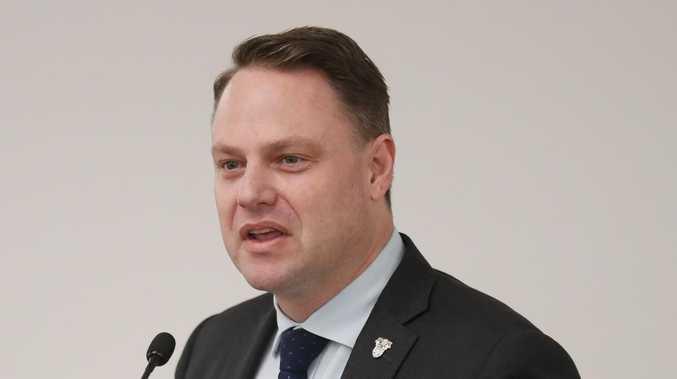 Council bosses bank $2m before bonuses axed
