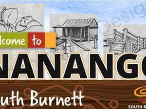 Six ways to explore Nanango like a local