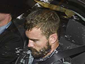 Body in freezer case back in court