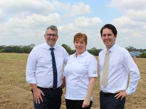 New hospice will grant thousands of dying wishes