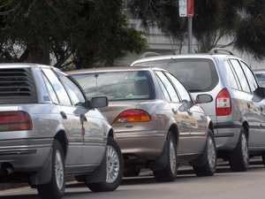 Why carpark cut will make life easier for drivers
