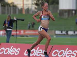 Mountain of talent stacked for Maroochy Mile