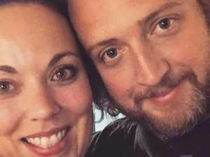 Cross-dressing killer found guilty of Aussie's murder