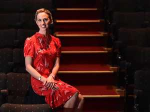 Mary Poppins production so popular it's sold out