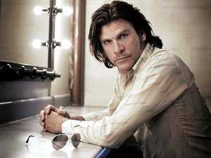 Gig guide: From Tex Perkins to Beccy Cole