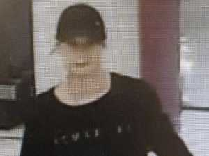 Police want to speak to man after $150 Kmart theft
