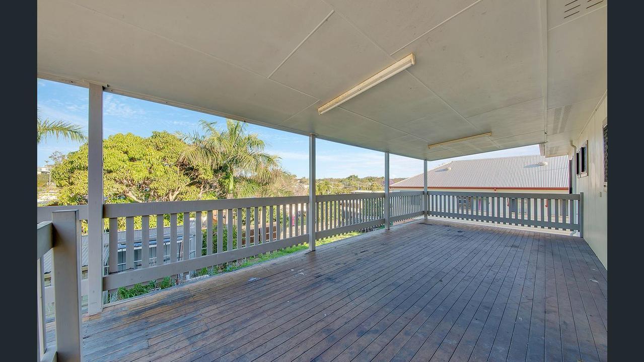 28 Hibiscus Avenue, Sun Valley, Qld 4680. Picture: RayWhite Gladstone, realestate.com.au