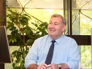 Mayor plans investigation into scheme