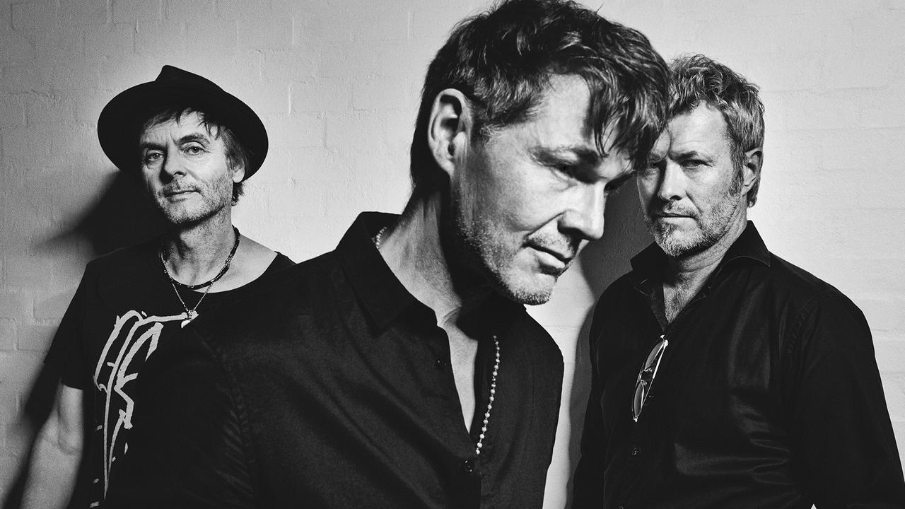 Norwegian '80s superstars A-ha will perform their debut album Hunting High and Low in full at A Day on the Green and at a handful of arena shows early next year.