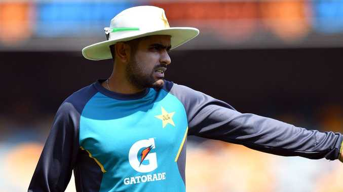 Middle-order maestro can power Pakistan charge