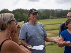 Council takes dim view as d-day for solar farm nears