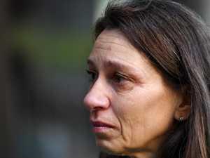 Women beat medical giants in landmark case