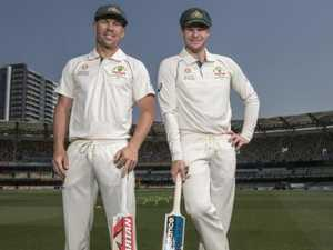 Smith, Warner determined to bring fans back on board
