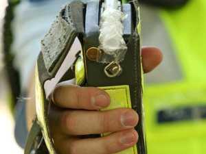 NAMED AND SHAMED: 8 drink, drug drivers face Gympie court