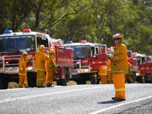 Toyota drives donations for bushfire appeal